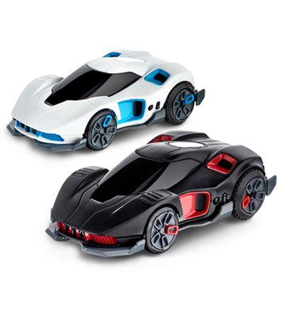 Batalha-CAR-REV