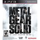 Metal-Gear-Solid--Legacy-Collection--Importacion-USA--PS3
