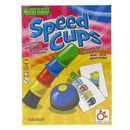 Juego-Speed-Cups
