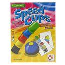 Cups-jogo-de-velocidade