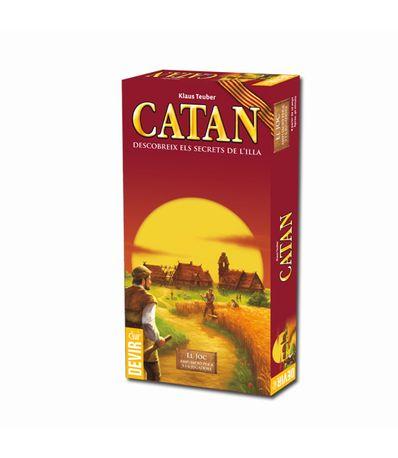 Juego-Catan-5-6-Catalan