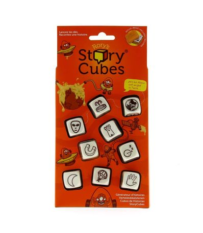 Juego-Story-Cubes-Classic