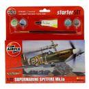 Supermarine-Spitfire-MK1-a-1-72