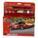 Ford-3-Litre-GT-1-32-Kit-de-Montaje