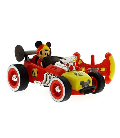 Mickey-Roadster-Racers-RC