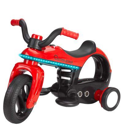 Feber-Space-Bike-6V-con-Luces-y-Sonidos
