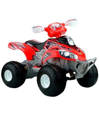 Quad-Infantil-Brutale-12V