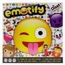 Emotify-Juego-de-Emoticonos