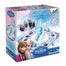 Frozen-El-Palacio-de-Hielo