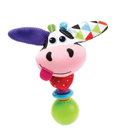 Sonajero-Shake-Me-Vaca
