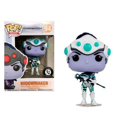 Figura-Funko-Pop-Windowmaker-Overwatch