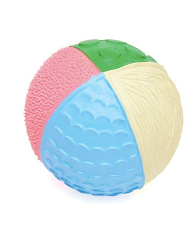 Pelota-Sensitiva-de-Caucho-Natural