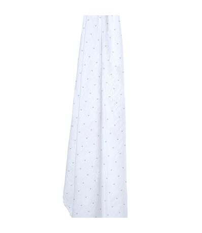 Muselina-de-Bambu-120-cm-Coronas-Plata