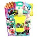 Slime-Shaker-1-Unidad-Pastel-Amarillo