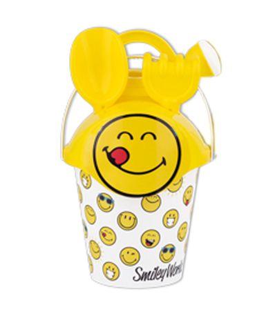 Conjunto-de-Playa-Smiley-Delicioso