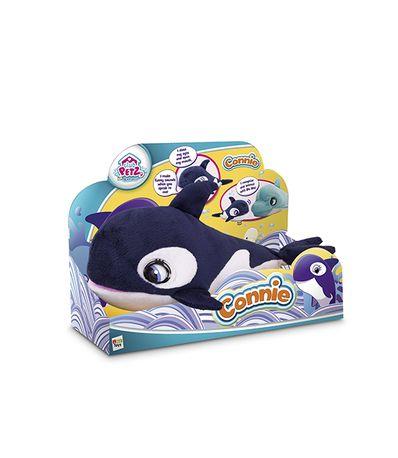 Orca-Connie-amigos-Blu-blu