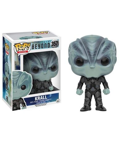 Figura-Funko-Pop-Krall-Star-Trek-Beyond