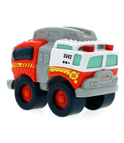 Mi-Primer-Vehiculo-Wobble-Camion-de-Bomberos
