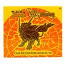 Pokemon-Elite-Trainer-Capa-Ultraprism-Sun-e-Lua---Amarelo
