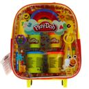Play-Doh-Mochila-Plastilina