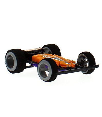 Coche-R-C-Twister-Racz-Naranja