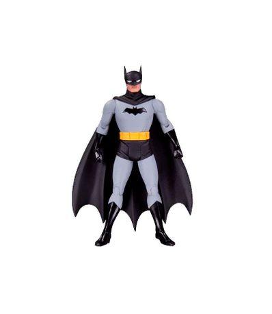Figura-Batman-Clasico-DC-Comics-Designer-Series