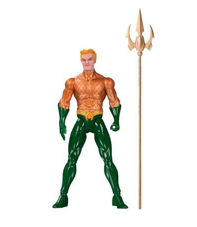 Figura-Aquaman-DC-Comics-Designer-Series