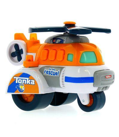 Mi-Primer-Vehiculo-Wobble-Helicoptero