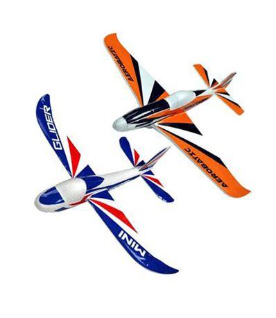 Planador-Hand-Planes