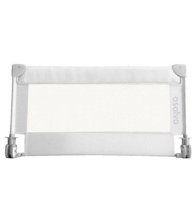 Barrera-de-cama-abatible-150-cm-Blanca