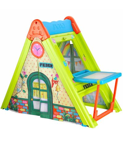 Casita-Play---Fold-4-en-1-con-Luz