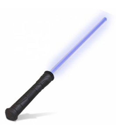 Star-Wars-Sable-Laser-FX