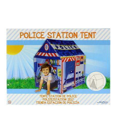Loja-Esquadra-da-Policia