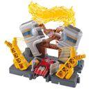 Hot-Wheels-City-Central-Electrica-Explosiva