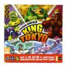 Juego-King-Of-Tokyo