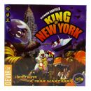 Juego-King-Of-New-York