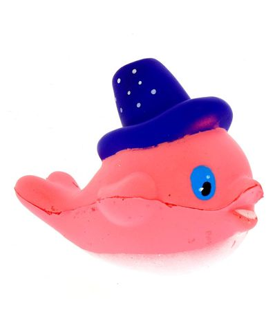 Squishy-Ballena-con-Sombrero