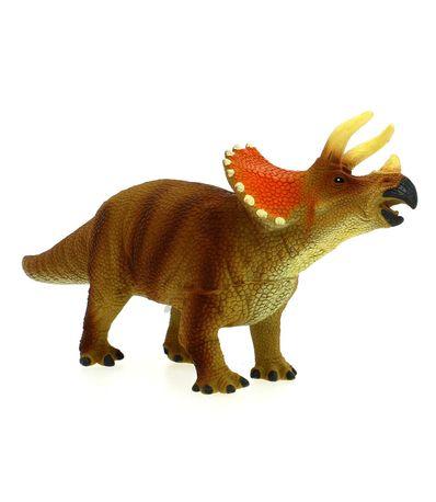 Dinosaurio-Triceratops-40-cm