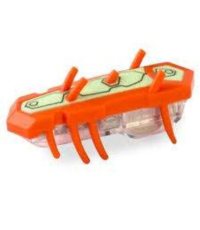 Hexbug-Nano-V2-Glow-Naranja