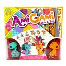 Amigami-Pack-2-Figuras