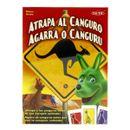 Apanha-o-Canguro