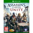 Assasssin-S-Creed--Unity-Edicion-Especial-XBOX-ONE