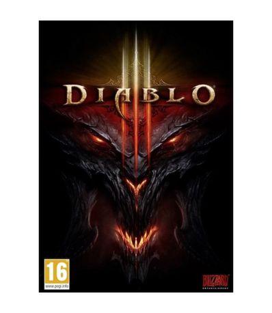 Diablo-Iii-PC