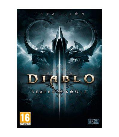 Diablo-Iii--Reaper-Of-Souls-PC