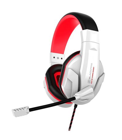 Blackfire-Nsx-10-Gaming-Headset