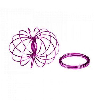 Juego-Magic-Ring-Aros-Rosa