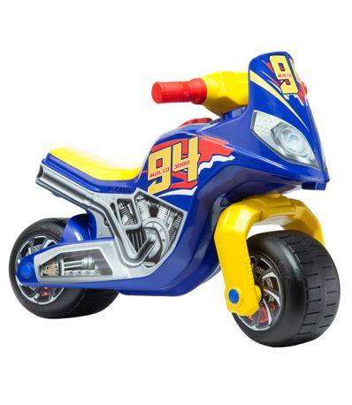 MOLTO-CROSS-RACE-94-18