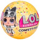 LOL-Boneca-Surpresa-Confetti-Pop-Series-32