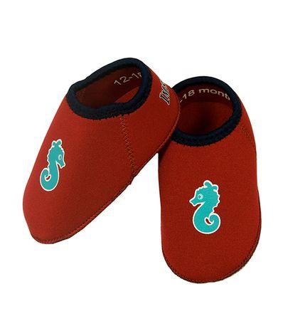 botas-de-neoprene-Bebe--tamanho-21-23--ImseVimse