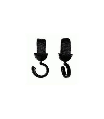 Ganchos-para-silla-Hook--Plus